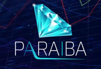 Paraiba world