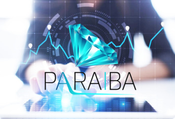 Start with paraiba world