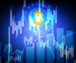 Paraiba world Ltd crypto trading