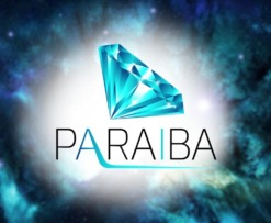 Paraiba World Partner