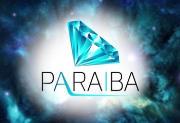 Paraiba World Partner
