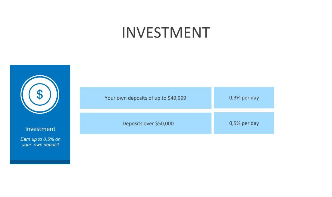 Paraiba world compensation plan