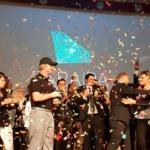 Paraiba World Celebration 2