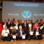 Paraiba World DIAMOND