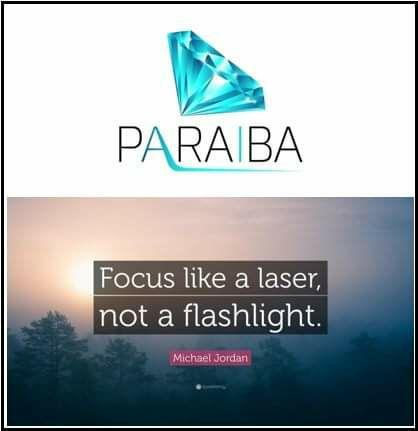 PARAIBA WORLD Reviews & Tips