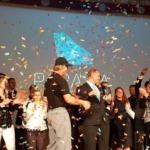Paraiba World Celebration