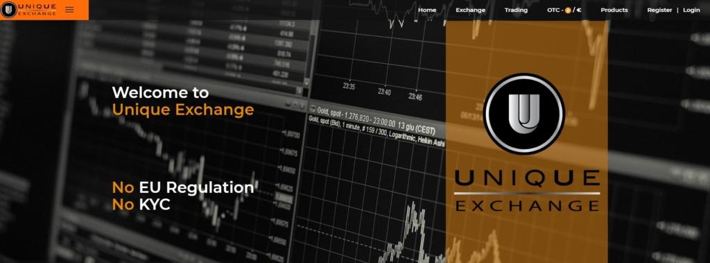 You can buy bitcoins using Paraiba Exchange platform above