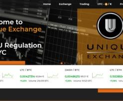 unique-exchange.co