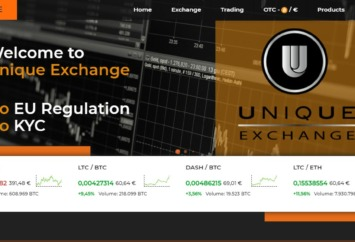 unique-exchange.co