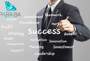 Paraiba World Investment