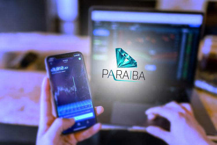 Paraiba World Auto Crypto Trading Platform