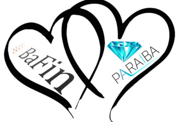 paraiba world bafin