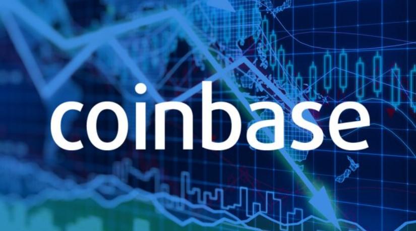 Coinbase News By Paraiba World