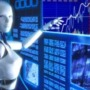 Bots can be crucial for crypto traders in the futures markets