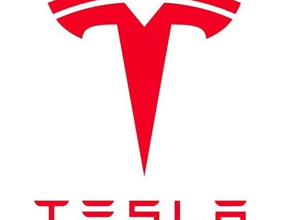 Tesla - Elon Musk