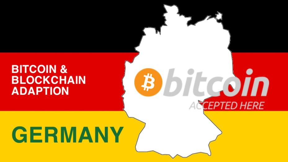 BTC-Germany